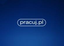 Portal PRACUJ.pl